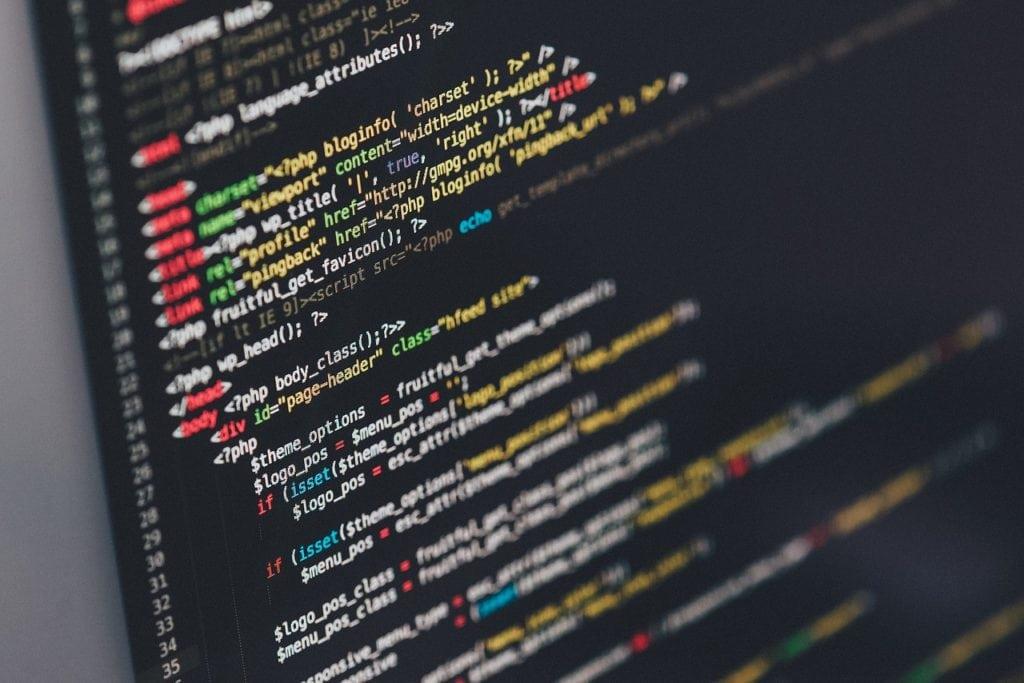 курсы Software разработки и тестирования + подготовка к собеседованию 01