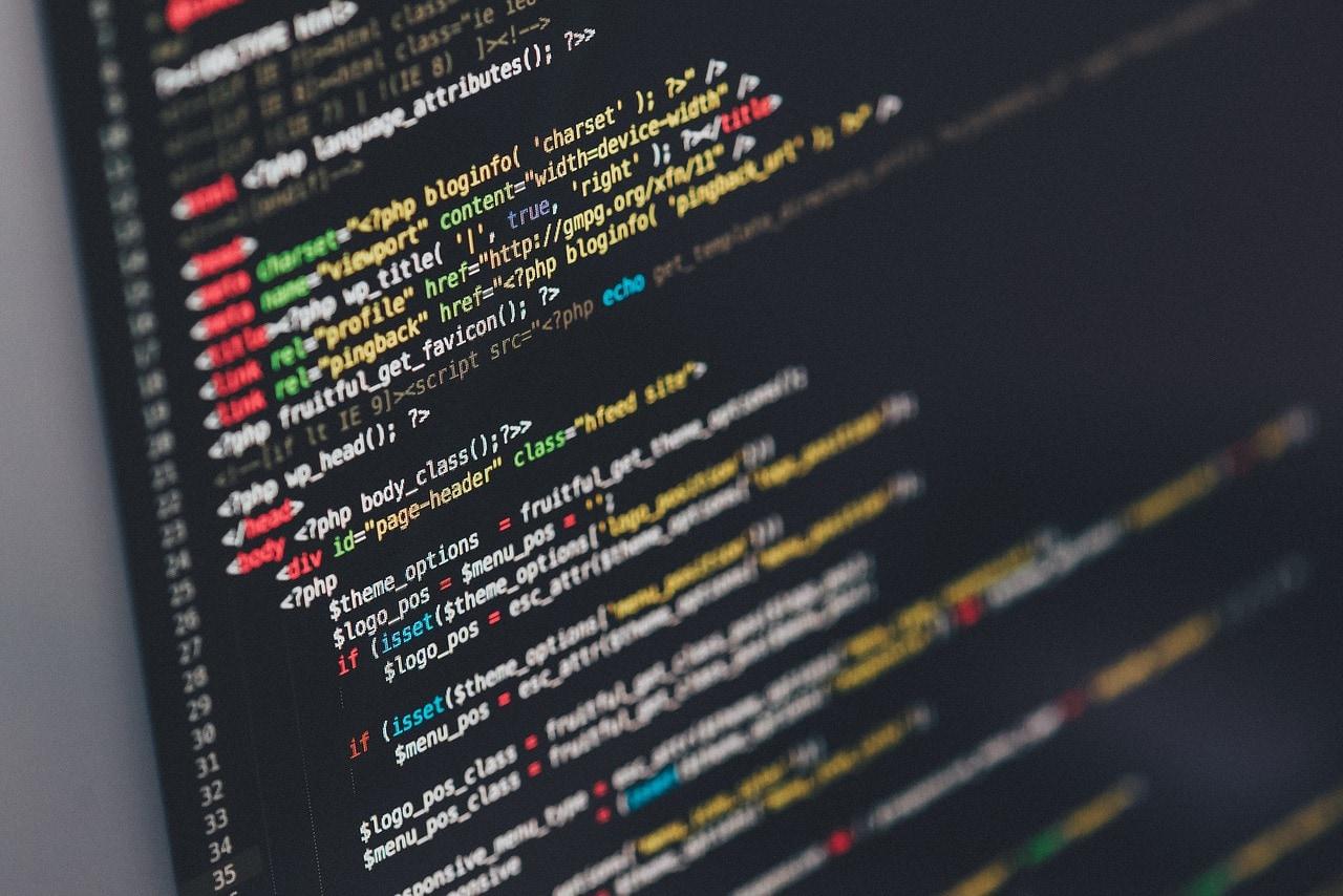 Курсы Software разработки и тестирования + подготовка к собеседованию