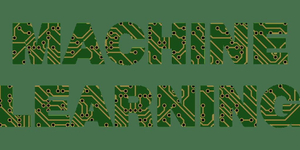 Машинное обучение и анализ данных: Курсы Machine learning + построение систем машинного обучения на языке Python 01