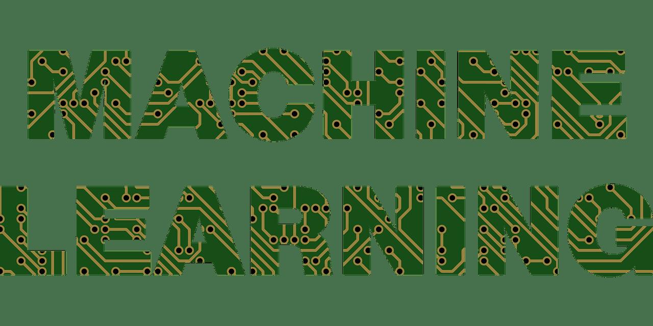Машинное обучение и анализ данных: Курсы Machine learning + построение систем машинного обучения на языке Python