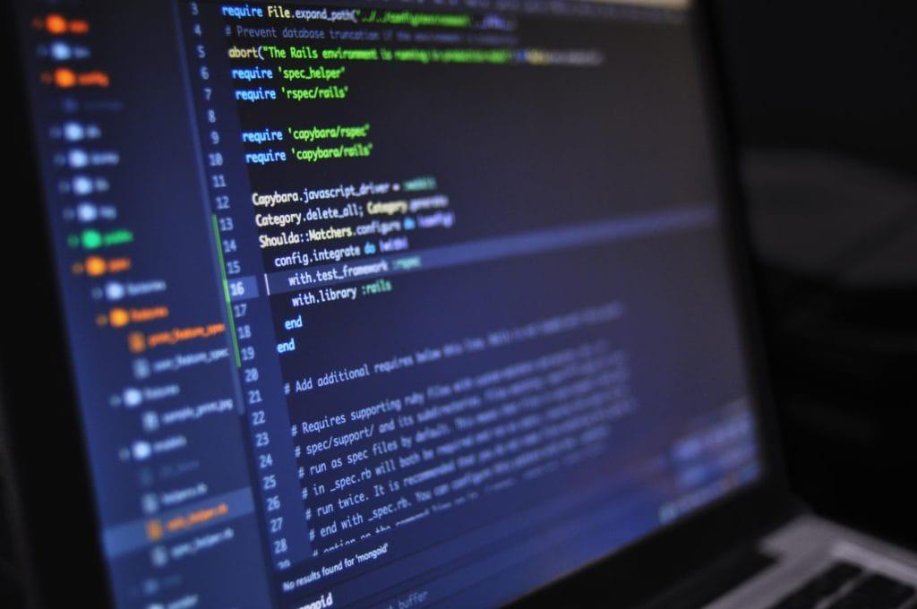 полный курс программирования с проектами: JavaScript, Python, Java, C и PHP 01