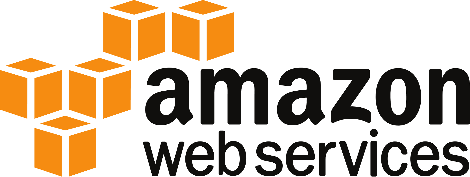 AWS курсы с практическими примерами и сертификацией Amazon Web Services