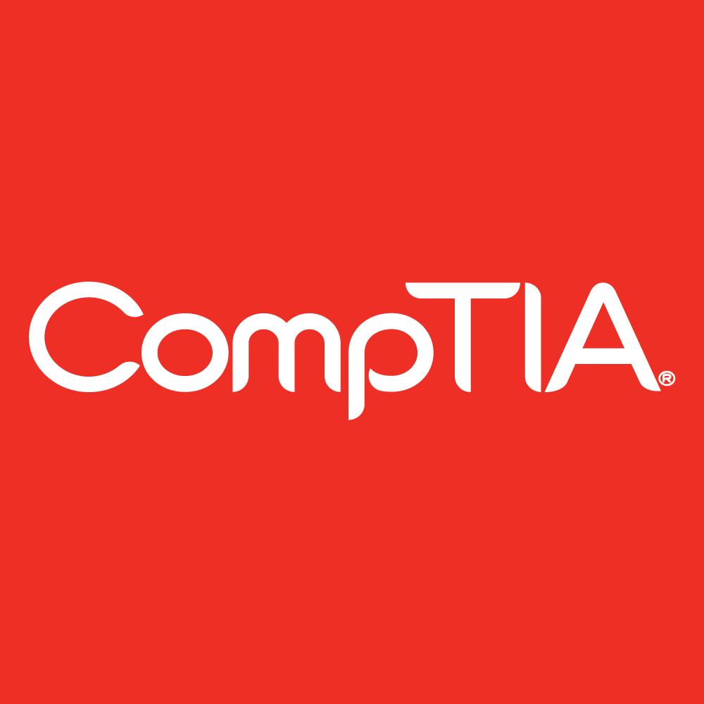 CompTIA курсы – онлайн-уроки для получения сертификатов с пробными экзаменами