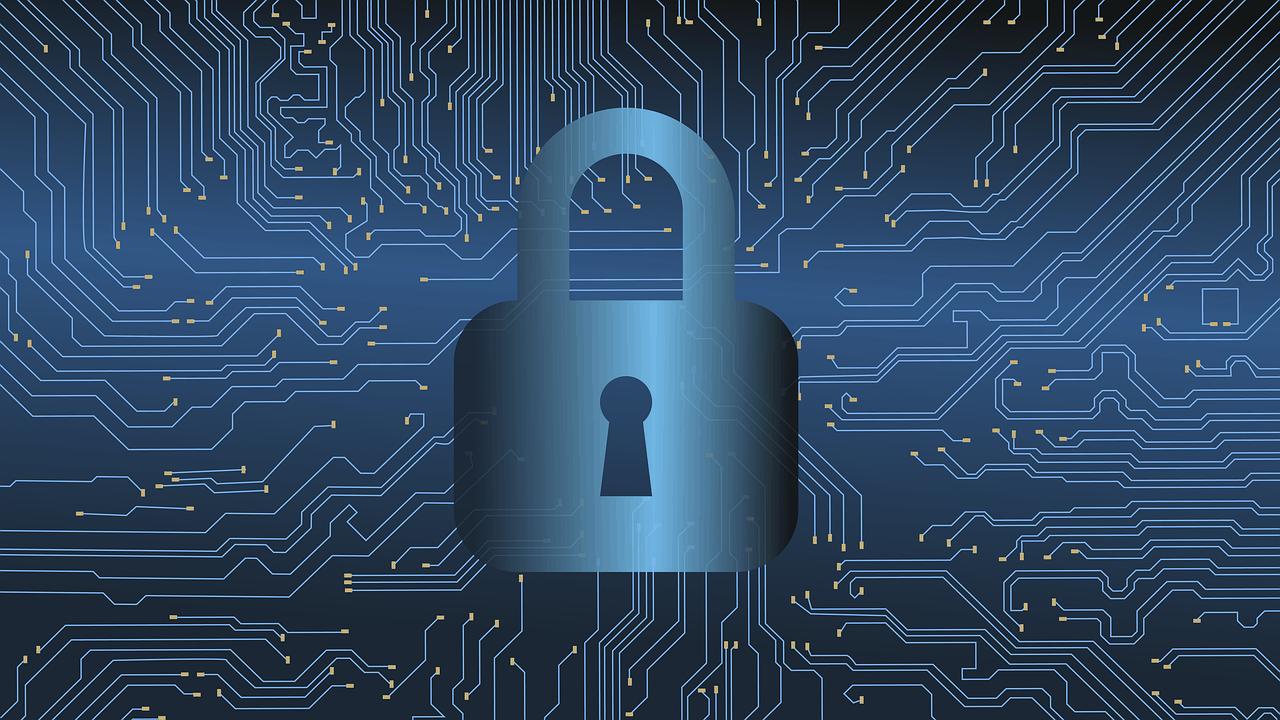 Ethical hacking: На каких курсах учат взлому и как стать специалистом по кибербезопасности