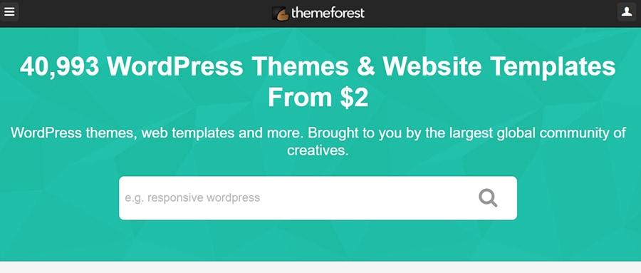 TemplateMonster или ThemeForest: мы поможем вам с выбором 04