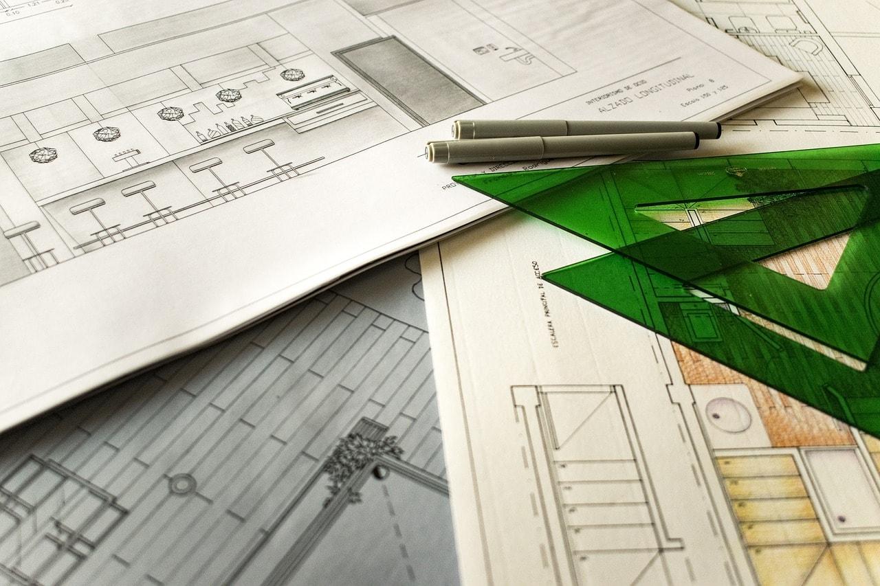AutoCAD полный курс: Рисование объектов, архитектурное проектирование и электротехника