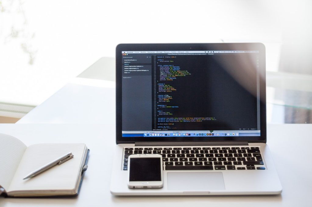 HTML полный курс: Десятки реальных проектов и работа с макетами Photoshop 01