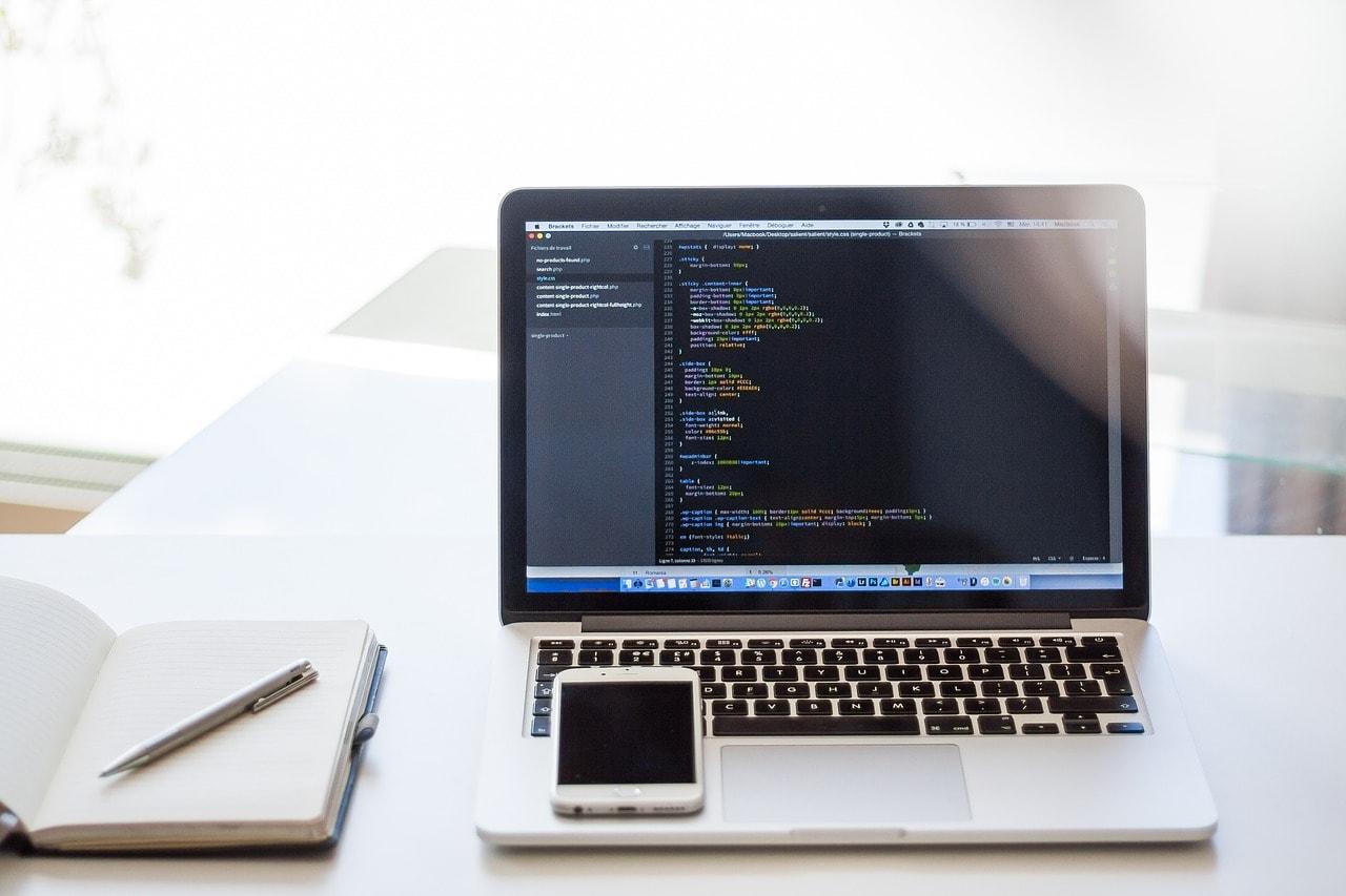 HTML полный курс: Десятки реальных проектов и работа с макетами Photoshop