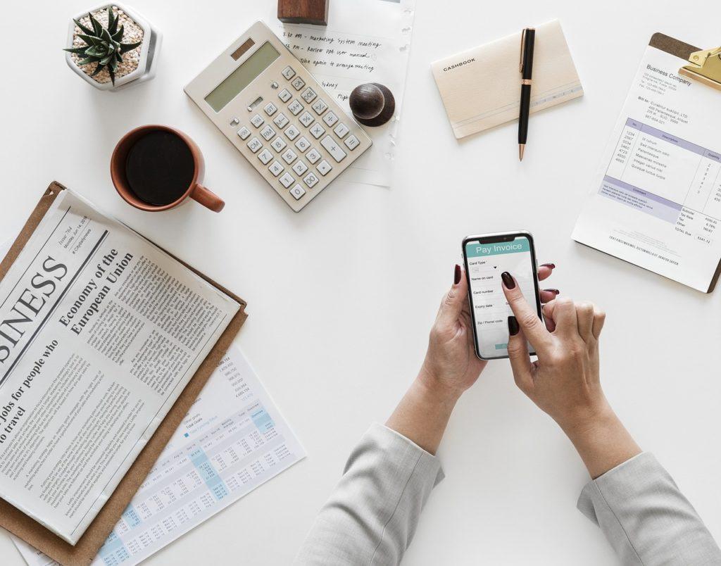 SAP обучение курсы для управления предприятием, отчетности, учета и сбыта 01